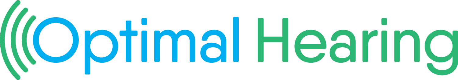 Optimal-Hearing-LOGO Transparent